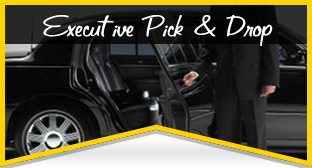 Rent a Car Service in Lahore … Explore the Beauty of Punjab